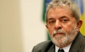 [Caso triplex: Relator mantém apuração sobre Lula com promotor]
