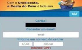 [Cesta do Povo lança aplicativo mobile para facilitar a vida dos servidores]