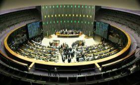 [Caso PEC seja aprovada, Bahia terá 29 deputados federais e dois senadores]