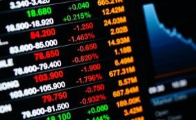 [Brasil perde selo de bom pagador da agência de risco Moody's]