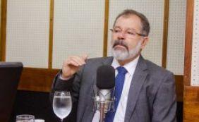 [No PSL, Marcelo Nilo diz que meta é eleger o máximo de prefeitos possível]