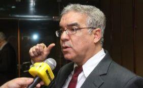 [Zé Neto comenta operação da PF e garante: