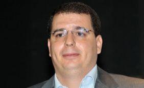 [Coordenador de Prefeituras-bairro será candidato a prefeito de Xique Xique]