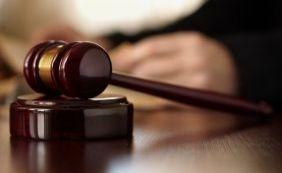 [Projeto de lei que acelera julgamento de crimes hediondos é aprovado ]