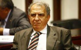 """[ """"Vamos trabalhar para Marcelo Nilo disputar o Senado"""", avisa Reinaldo Braga ]"""