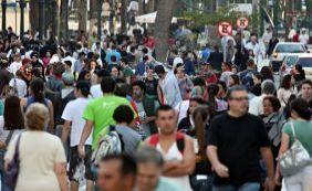 [Desemprego tem alta e alcança maior taxa para janeiro desde 2009, diz IBGE]