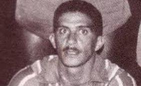[Morre em Itabuna aos 87 anos, o ex-atacante do Bahia Léo Briglia]