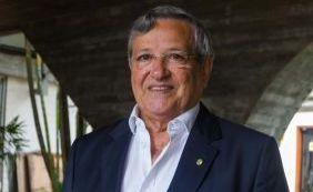 [Benito Gama nega que assumirá Secretaria de Turismo do estado ]