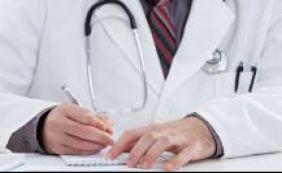 [Feira de Saúde oferece exames gratuitos em Fazenda Coutos III nesta sexta]