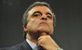 [Ministro diz que prisão de Santana não tem relação com campanha de Dilma]