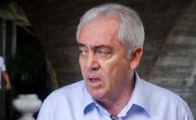 """[Otto nega ida de Pinheiro para o PSD: """"Não conversou absolutamente nada comigo""""]"""