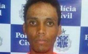 [Homem de 26 anos confessa ter estuprado 12 crianças em Itororó ]