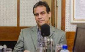[Luciano Muricy é reeleito presidente da ADEMI-BA]