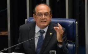 [TSE: Ministro pede apuração de pagamentos da campanha de Dilma a sete empresas]