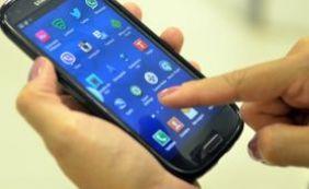 [Ligação local de telefone fixo para celular fica até 22,35% mais barata]