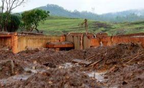 [Menos de 4 meses após desastre, Samarco pede para voltar a operar em Mariana]