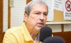 [Imbassahy diz que Dilma é omissa com violação de direitos humanos ]