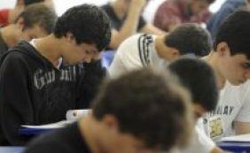 [Estudantes podem aderir à lista de espera do ProUni até esta segunda-feira]