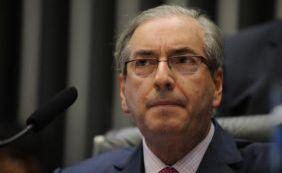 [Denúncia contra Cunha deve ser analisada pelo STF na quarta-feira ]