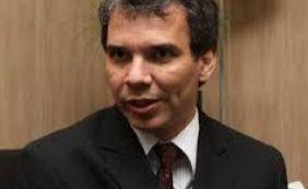 [Ex-chefe do MP baiano pode assumir Ministério da Justiça, diz colunista]
