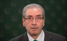 [Renúncia de Cunha é defendida por 76% dos brasileiros, aponta Datafolha]