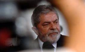 [Defesa de Lula diz que ex-presidente e Marisa não irão depor sobre tríplex]