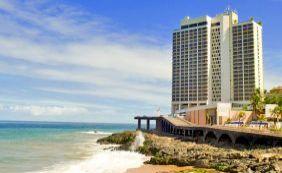 [Em crise, mais hotéis podem fechar como o Pestana, diz dirigente hoteleiro]