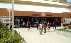 [Shopping Piedade tem a taxa de estacionamento mais cara de Salvador]