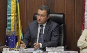 [Governador vai ao STF e pede mudança na regulamentação do salário-educação]