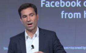 [Vice-presidente do Facebook na América Latina é preso em São Paulo]