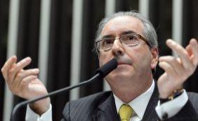 [STF nega adiamento de sessão que vai analisar denúncia contra Eduardo Cunha]
