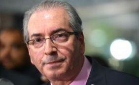 [STF julga nesta quarta-feira denúncia da PGR contra Eduardo Cunha]