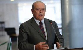 [César Borges pede afastamento de infraestrutura do Banco do Brasil]