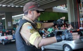 [ Operação São João 2015: Transalvador vai atuar na rodoviária e no ferryboat]