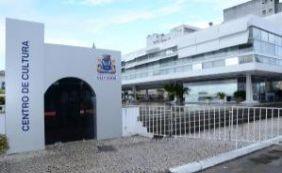 [Plano Salvador 500: Prefeitura realiza novas audiências públicas em março]