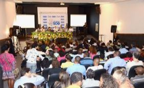 [Novas audiências públicas sobre PDDU e Louos acontecem em Salvador]