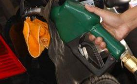[Venda de combustíveis caiu 1,9% no mercado brasileiro em 2015]