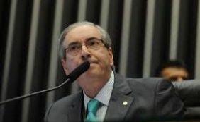 [Câmara não consegue notificar Cunha sobre prazo de defesa no Conselho de Ética]
