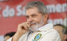[Lula diz a aliados que é próximo alvo da Lava Jato, segundo jornal]