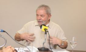 [Após delação de Delcídio, Lula diz que jamais participou de ilegalidade]