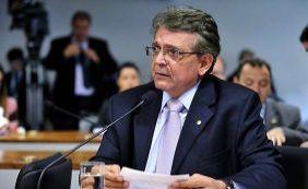 [Oposição quer renúncia de Dilma após delação de Delcídio]