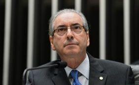 [Por votação unânime, Cunha se torna oficialmente réu no STF]