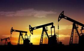 [Em nota, FIEB aponta oportunidades em venda de campos de petróleo da Petrobras]