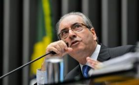 [Eliana Calmon diz que julgamento de Cunha no STF deve ser rápido]