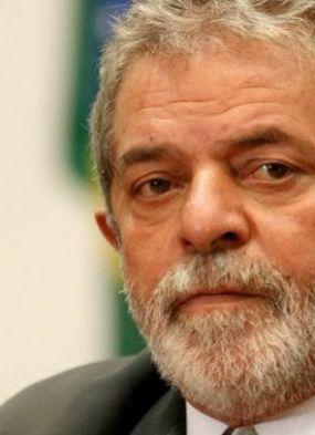 Lava Jato: Polícia Federal realiza operação na casa de Lula em São Paulo