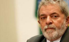 [Lava Jato: Polícia Federal realiza operação na casa de Lula em São Paulo]