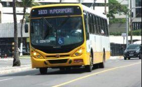 [Pelourinho terá ônibus até 3h para festas de São João]