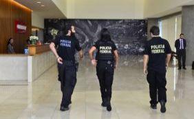 [Receita Federal investiga pagamentos por palestras de Lula entre 2011 e 2014]