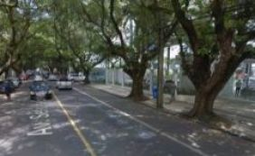 [Trânsito no centro de Salvador será interditado para