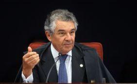 [Ministro do STF diz que decisão de Sérgio Moro 'atropelou' regras]